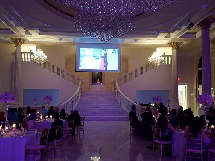 Tmx 1465270704967 126446785947263640122762667598424904523084n Chantilly, District Of Columbia wedding venue