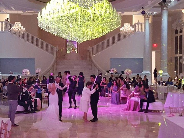 Tmx 1465270709888 126474065947408673441592856446799977420448n Chantilly, District Of Columbia wedding venue