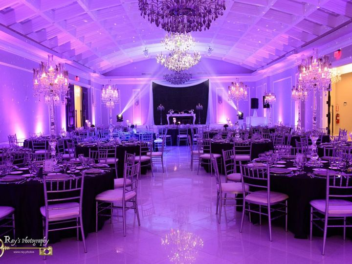 Tmx 1465270735385 128285525856228516040345787493566617203191o Chantilly, District Of Columbia wedding venue