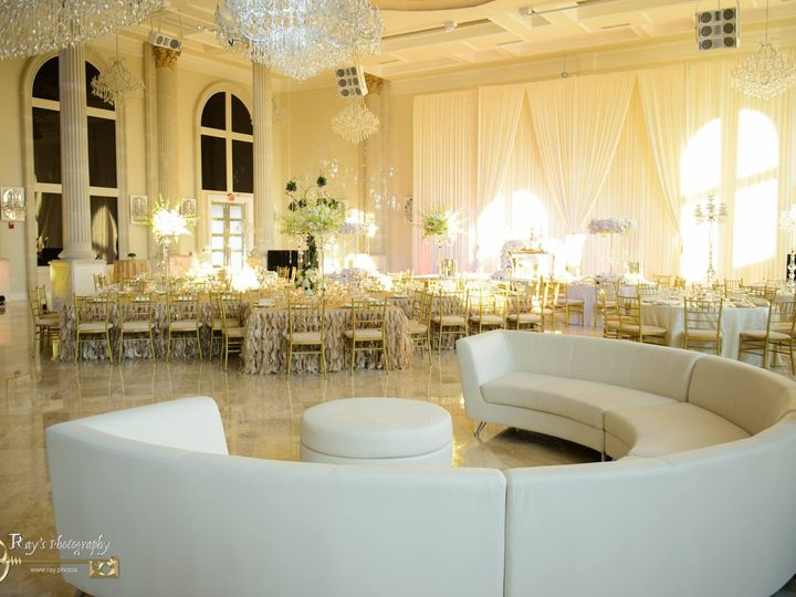 Tmx 1465270747382 12829069585622004937452645907998710839737o Chantilly, District Of Columbia wedding venue