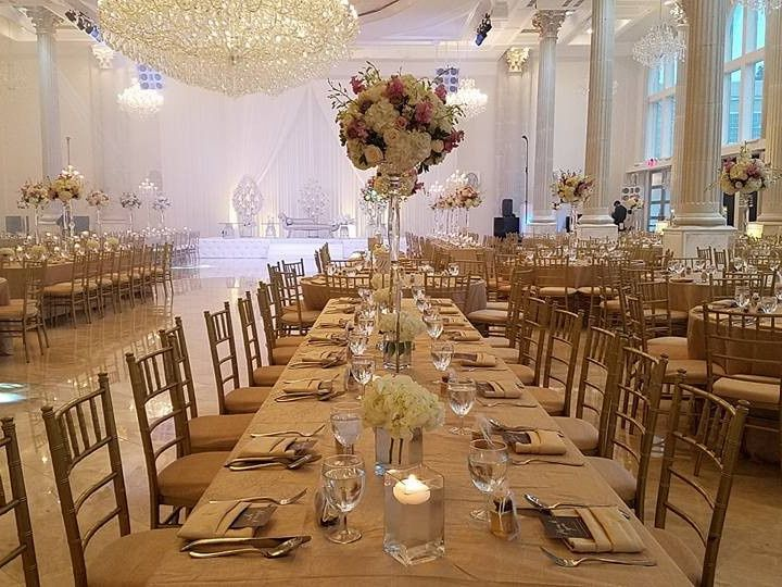 Tmx 1465270859148 132211156507354884113632915096993777868158n Chantilly, District Of Columbia wedding venue