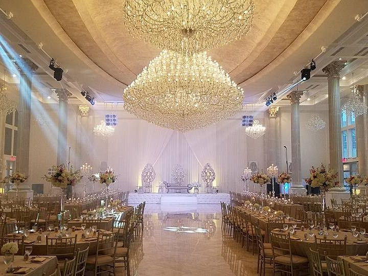 Tmx 1465270872331 132331486507354984113627631361059305078131n Chantilly, District Of Columbia wedding venue