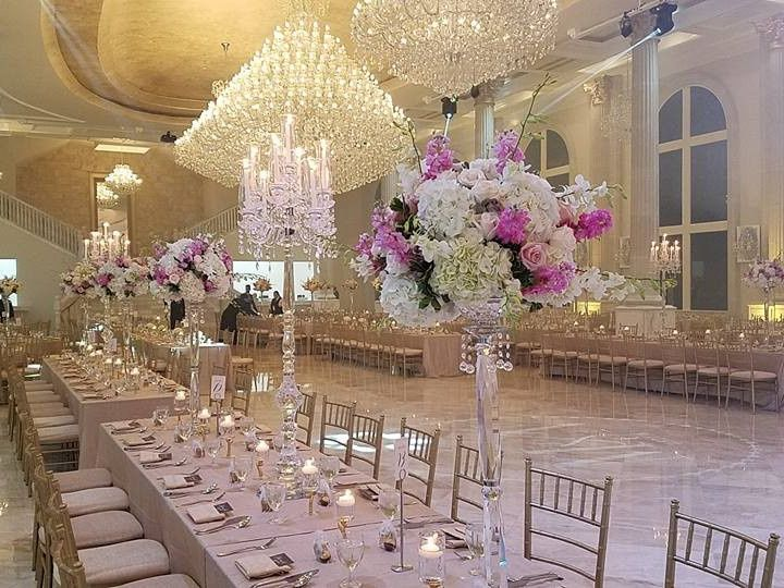 Tmx 1465270877922 132376986507355384113588189594161635697701n Chantilly, District Of Columbia wedding venue