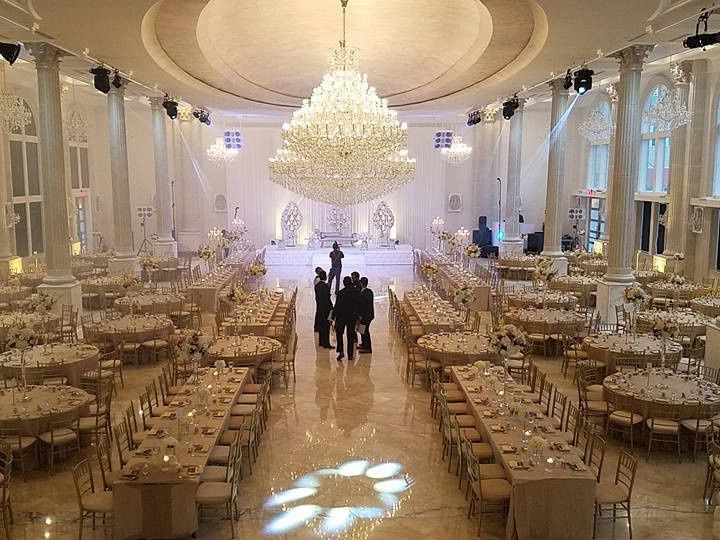 Tmx 1465270883574 132407446507354717446986938118036171383151n Chantilly, District Of Columbia wedding venue