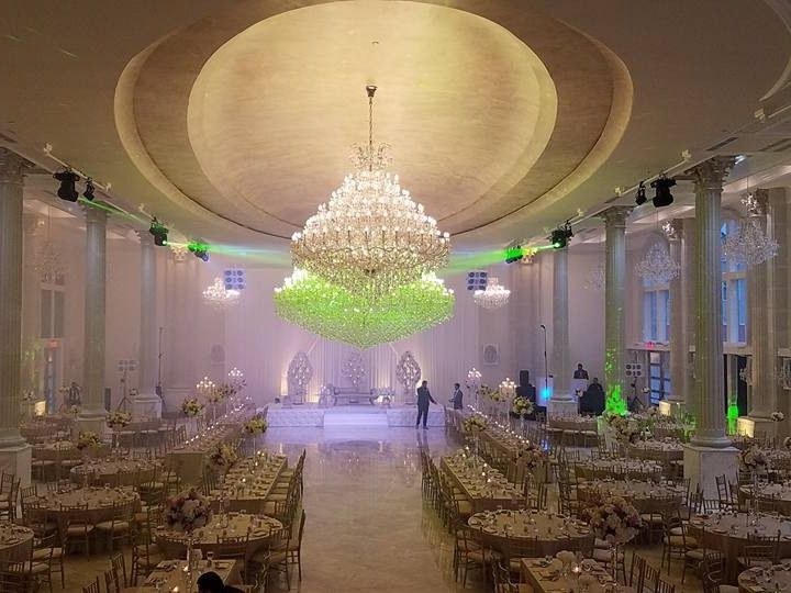Tmx 1465270888672 13240768650736671744578946649589220351628n Chantilly, District Of Columbia wedding venue