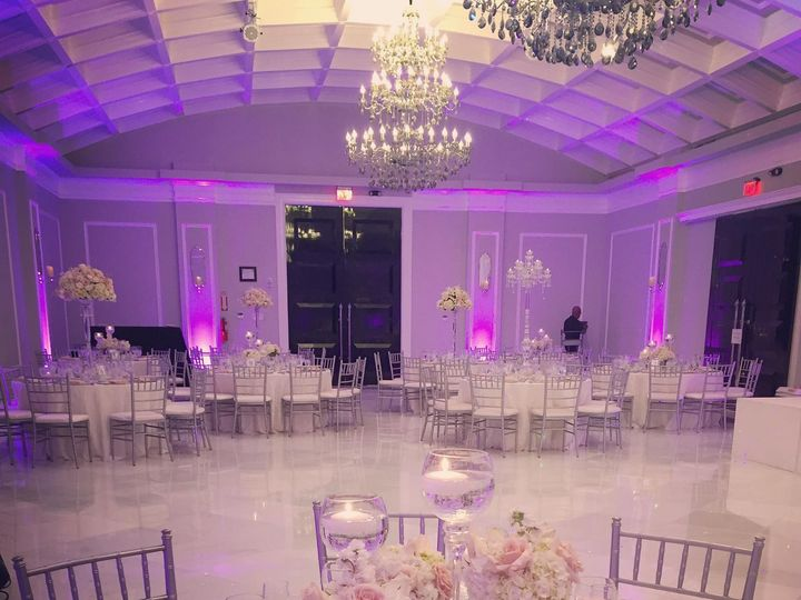 Tmx 1465270910183 133084686214832113513316279440349088465298o Chantilly, District Of Columbia wedding venue