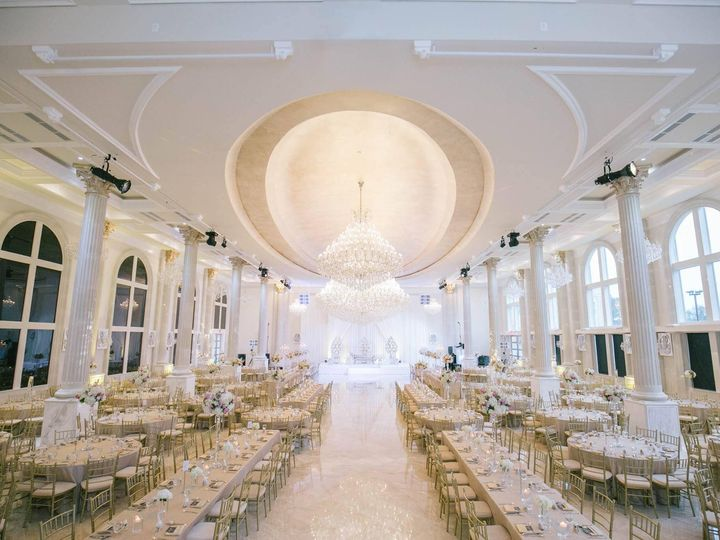 Tmx 1465270944862 133169356205274347802421824556509567400603o Chantilly, District Of Columbia wedding venue