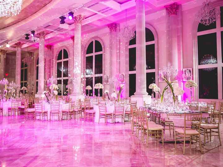 Tmx 1465271420433 Momil Harris   Wedding 137 Chantilly, District Of Columbia wedding venue