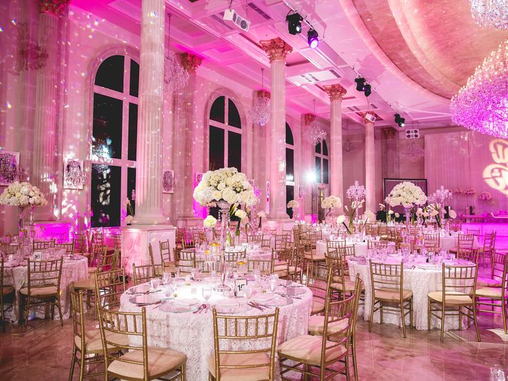 Tmx 1465271451766 Momil Harris   Wedding 140 Chantilly, District Of Columbia wedding venue