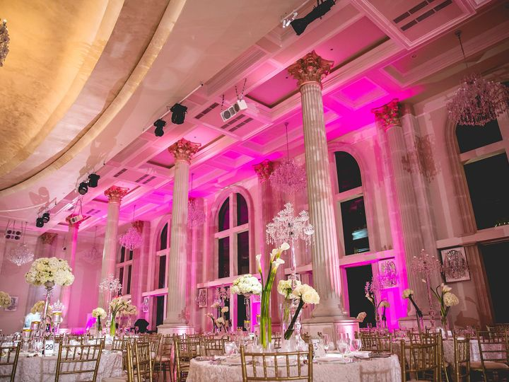 Tmx 1465271517178 Momil Harris   Wedding 148 Chantilly, District Of Columbia wedding venue