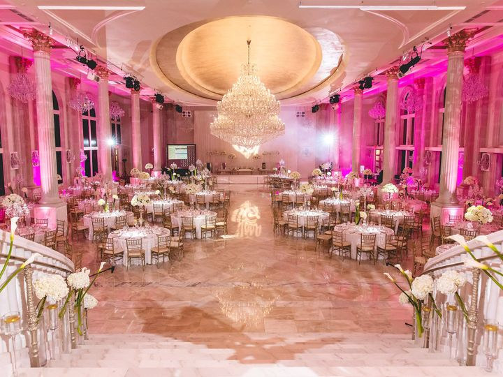 Tmx 1465271583391 Momil Harris   Wedding 151 Chantilly, District Of Columbia wedding venue