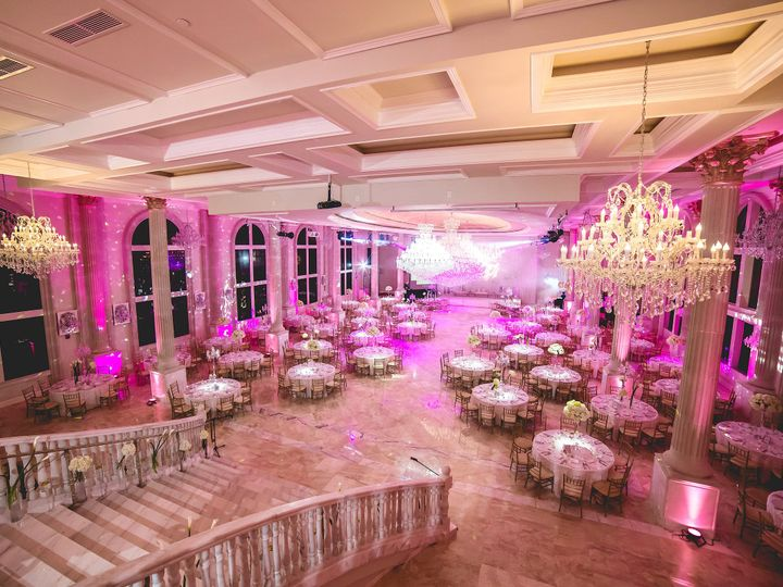 Tmx 1465271645773 Momil Harris   Wedding 155 Chantilly, District Of Columbia wedding venue