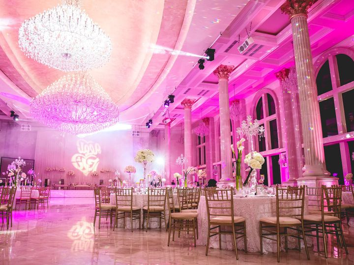 Tmx 1465271678432 Momil Harris   Wedding 161 Chantilly, District Of Columbia wedding venue