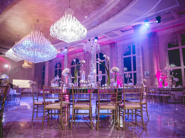 Tmx 1465271895705 Momil Harris   Wedding 299 Chantilly, District Of Columbia wedding venue
