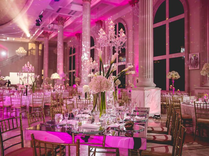 Tmx 1465271928965 Momil Harris   Wedding 301 Chantilly, District Of Columbia wedding venue