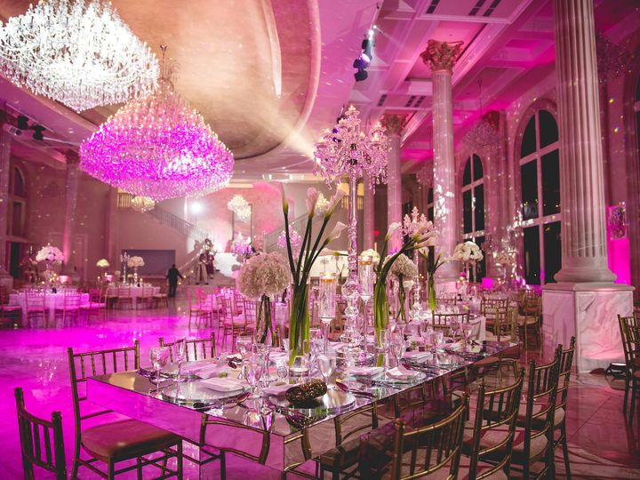 Tmx 1465271957750 Momil Harris   Wedding 302 2 Chantilly, District Of Columbia wedding venue