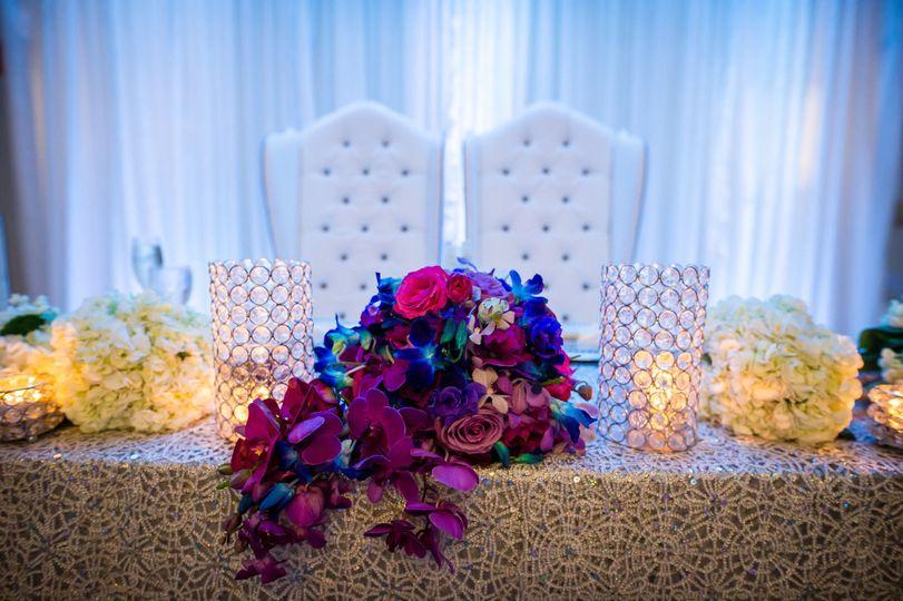 Bella Fiori Couture Floral & Events Design