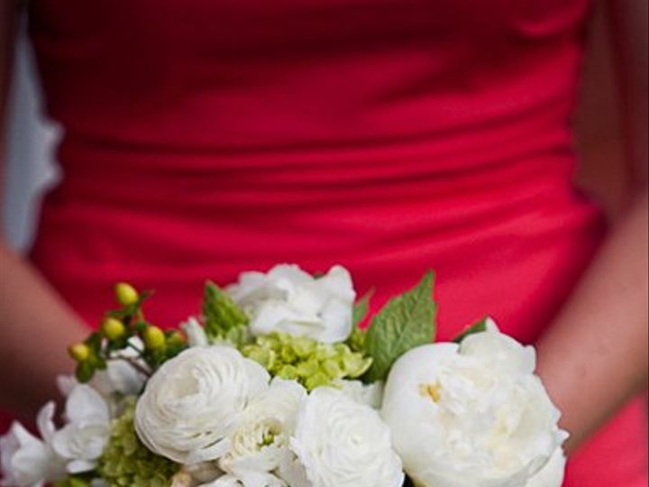 Tmx 1311112635386 PAULA104 Reisterstown, MD wedding florist