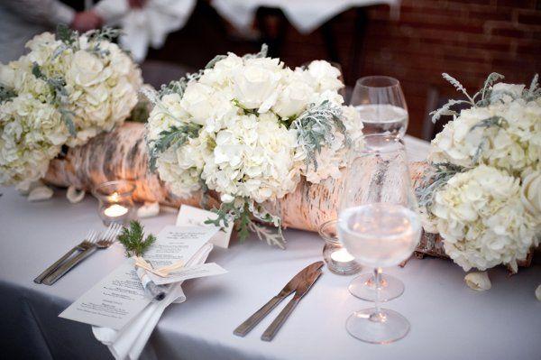 Tmx 1311112699417 Tula12 Reisterstown, MD wedding florist