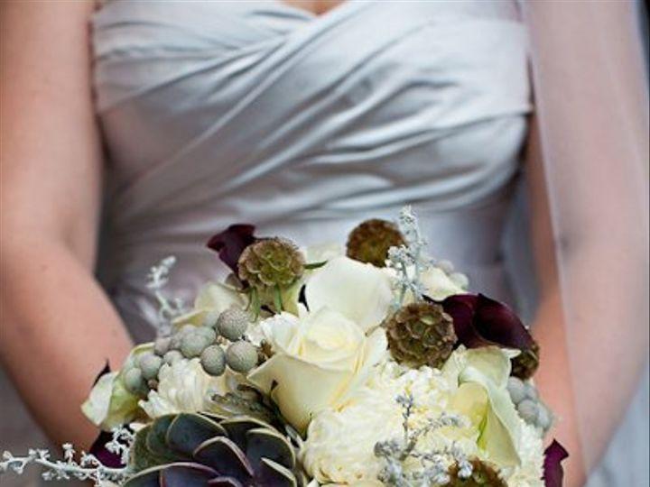 Tmx 1311112920245 Martha5 Reisterstown, MD wedding florist