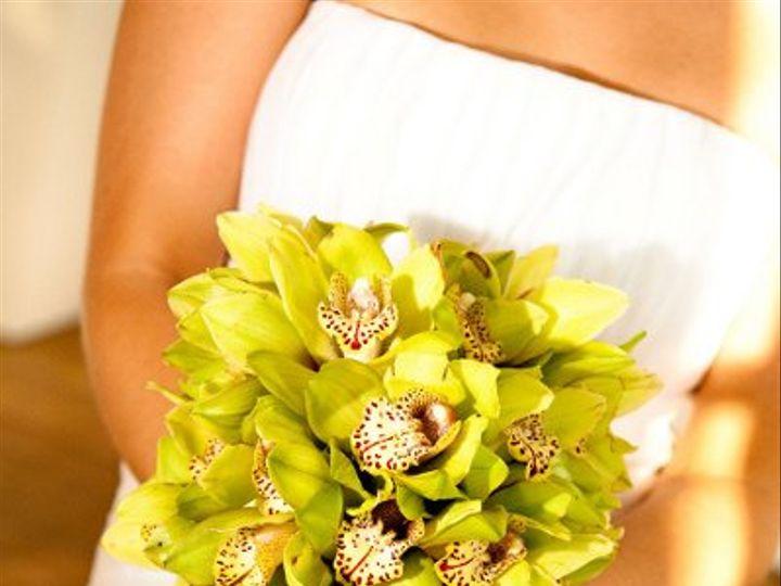 Tmx 1311112941839 Luciana10112 Reisterstown, MD wedding florist