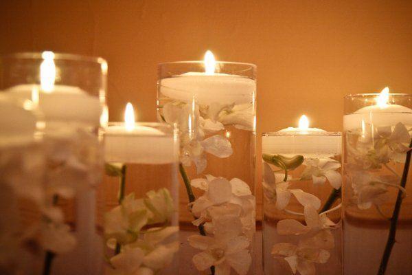 Tmx 1311113824854 NIKIA5 Reisterstown, MD wedding florist