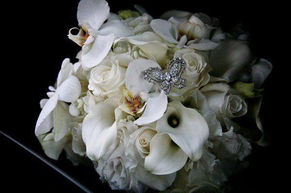 Tmx 1311113874964 NIKIA1 Reisterstown, MD wedding florist