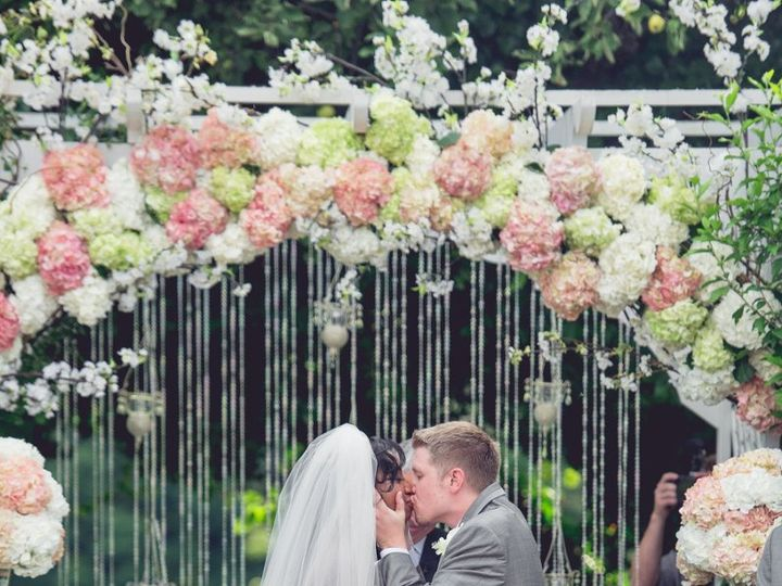 Tmx 1351640547613 Co14 Reisterstown, MD wedding florist