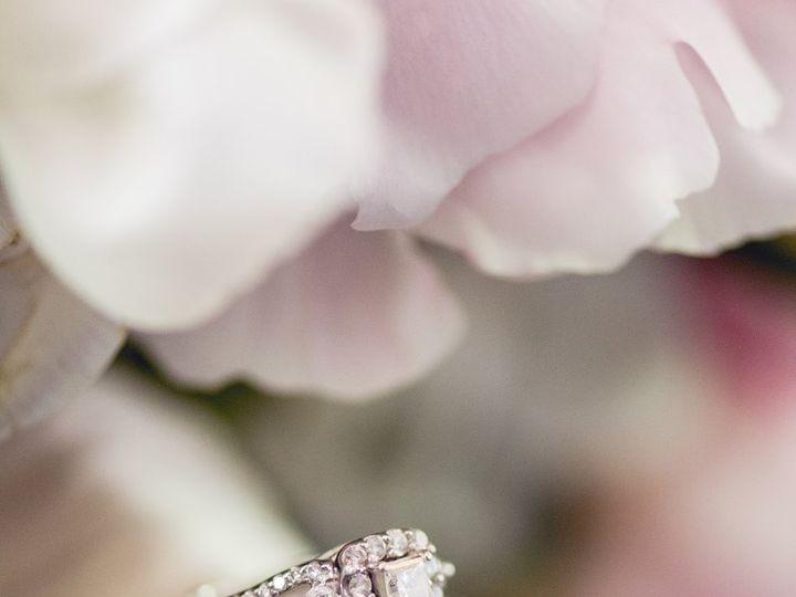 Tmx 1351640581136 Co2 Reisterstown, MD wedding florist
