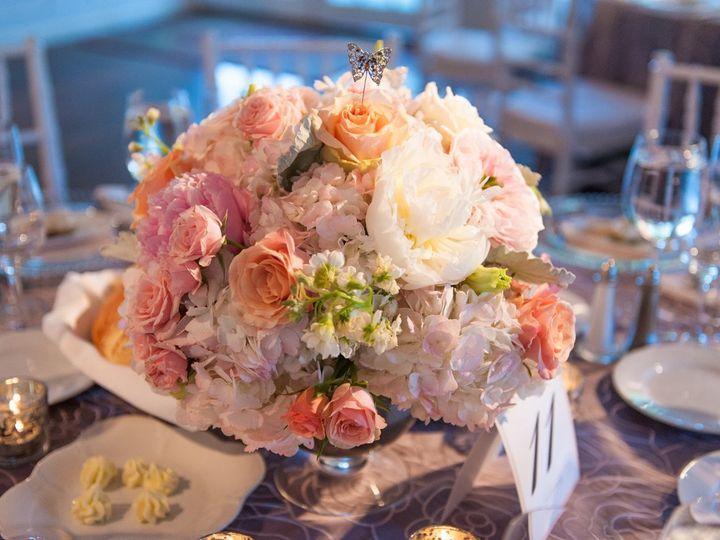 Tmx 1351640626931 Co22 Reisterstown, MD wedding florist