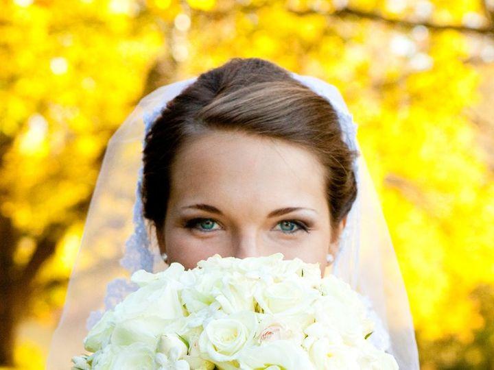 Tmx 1351640644060 Web3 Reisterstown, MD wedding florist