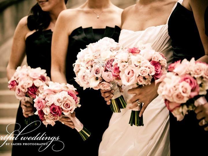 Tmx 1351640777094 Rocky101 Reisterstown, MD wedding florist