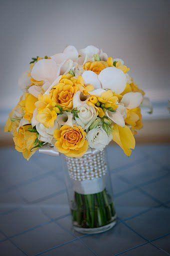 Tmx 1351640871380 Laura03 Reisterstown, MD wedding florist