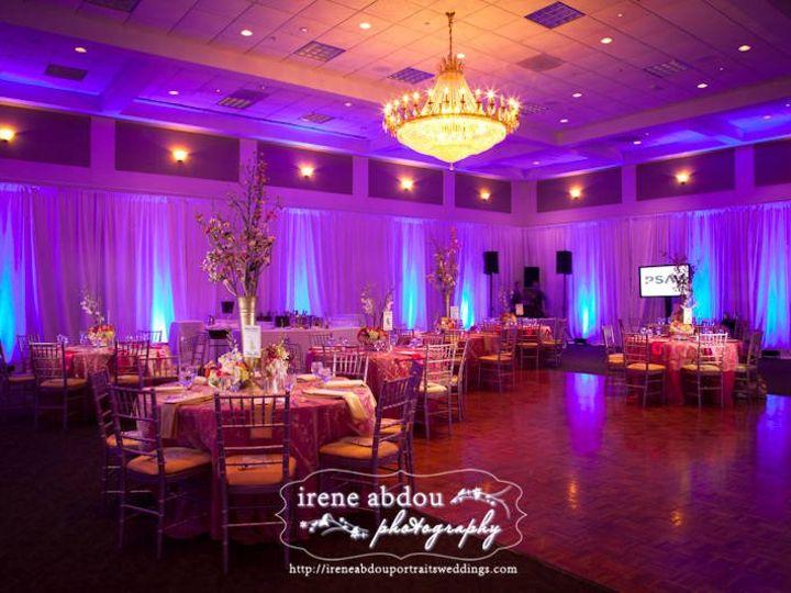 Tmx 1351640947038 Wire1 Reisterstown, MD wedding florist