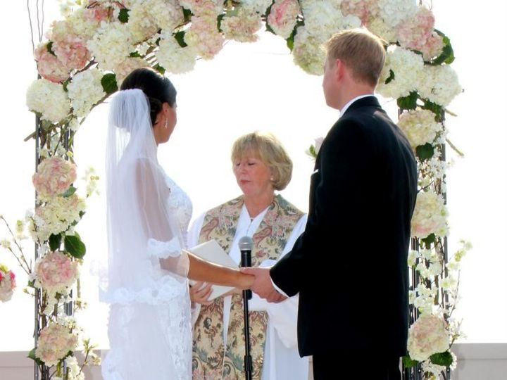 Tmx 1351641004242 PRI103 Reisterstown, MD wedding florist