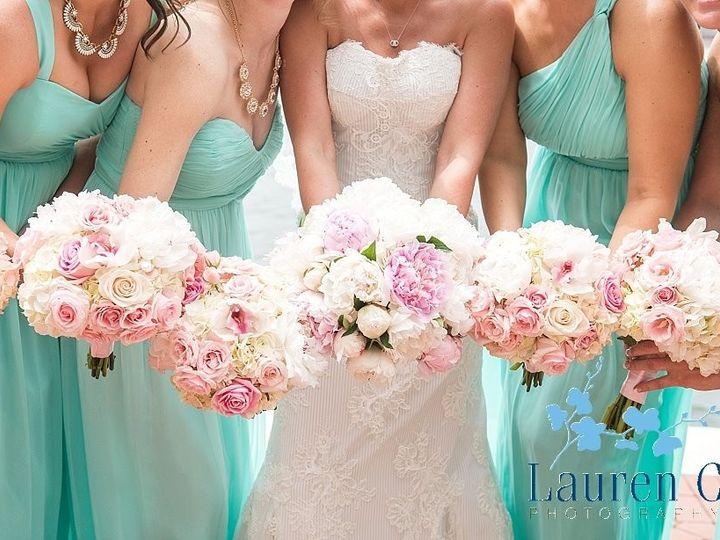 Tmx 1496838821972 104875679901709409972181026139298996507023n Reisterstown, MD wedding florist