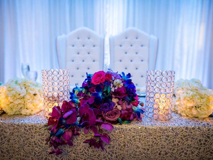 Tmx 1496838867019  0484 Reisterstown, MD wedding florist