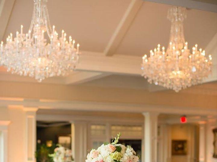 Tmx 1496838911947 2470819338914566251671874888275806884089n Reisterstown, MD wedding florist