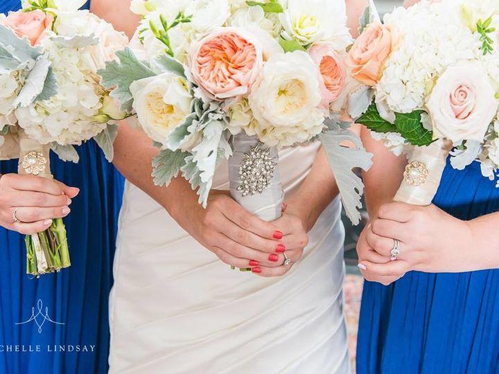 Tmx 1496838935828 14614679338918332917966541127629979267566n Reisterstown, MD wedding florist