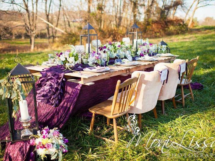 Tmx 1496838948905 19072929421622424647558672407979245245991n Reisterstown, MD wedding florist