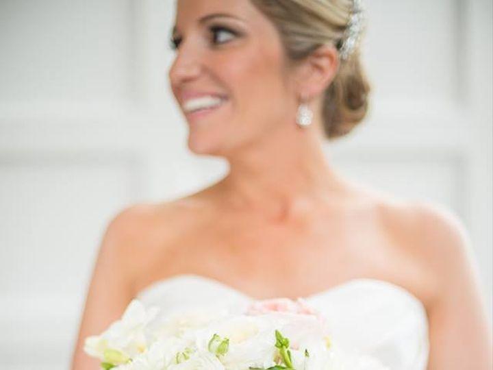 Tmx 1496838960363 19196319338922799584187159618005544907166n Reisterstown, MD wedding florist