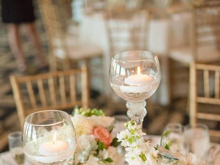Tmx 1496838962359 19584909338912799585184461871665863516188n Reisterstown, MD wedding florist