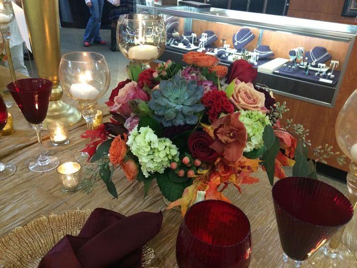 Tmx 1496838980351 106593659305510969592034110671111758397494n Reisterstown, MD wedding florist