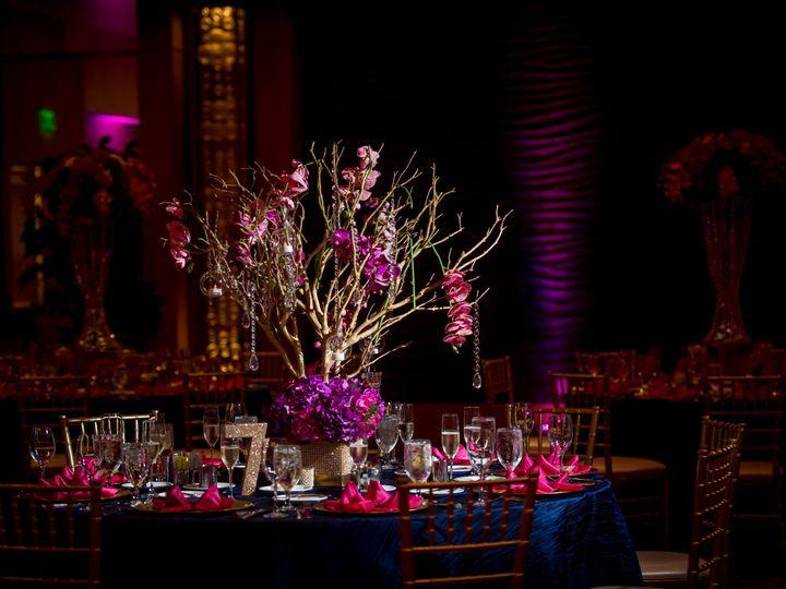 Tmx 1496839031419 Bland 495 1 Reisterstown, MD wedding florist