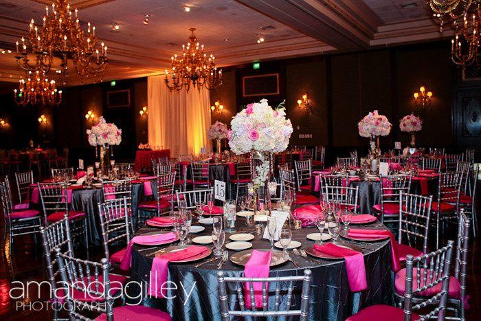 Tmx 1496839048604 Lbpreview0035 Reisterstown, MD wedding florist