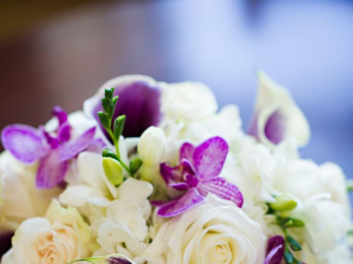 Tmx 1496839079268 Pao7621 Reisterstown, MD wedding florist