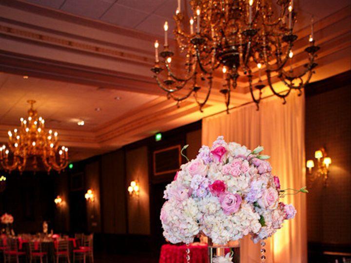 Tmx 1496839104614 Lbpreview0040 Reisterstown, MD wedding florist