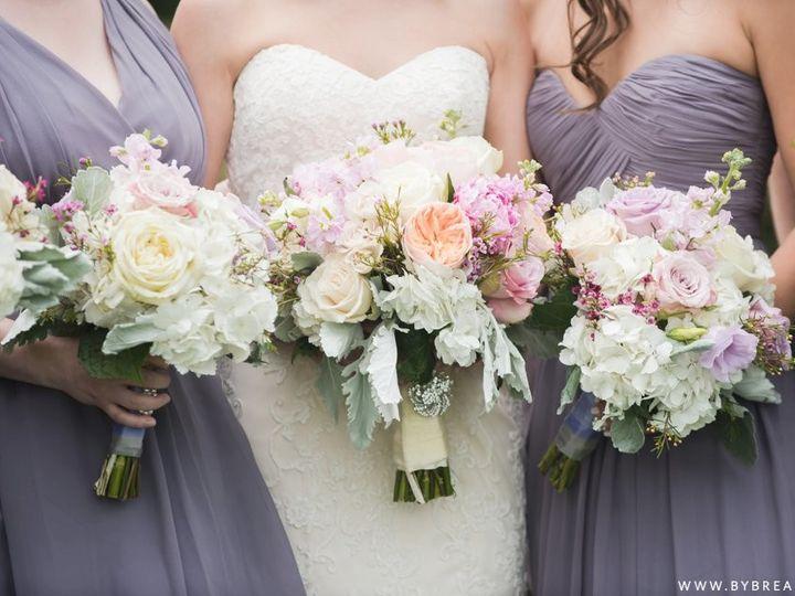 Tmx 1496839120723 Walkers Overlook Wedding Susan Dave2381 1 Reisterstown, MD wedding florist