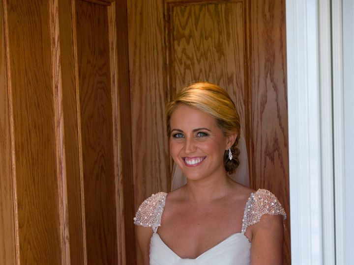 Tmx 1496839162362 Erin Monty Wedding 371 Reisterstown, MD wedding florist