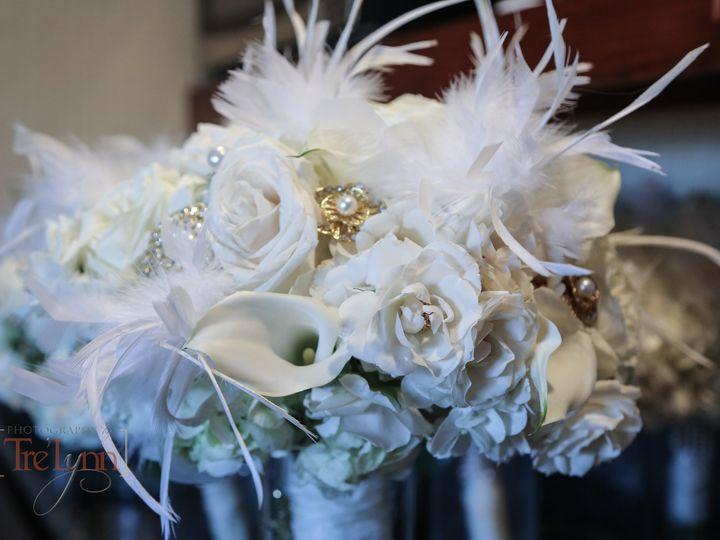 Tmx 1496839234108 2jjt407480 Reisterstown, MD wedding florist